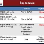 HT_ilac